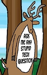 medium_ask-me-any-stupid-tech-question.jpg