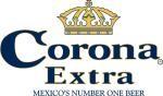 medium_corona.jpg