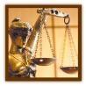medium_justice.jpg