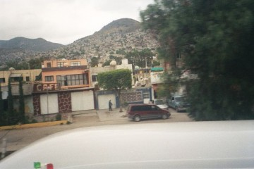 medium_mexico-sub.jpg