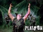 medium_platoon.jpg
